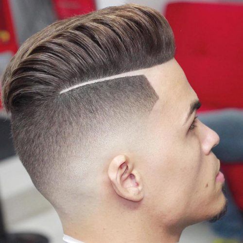 nice-comb-over-fade-haircut-design
